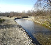 Borinska reka001