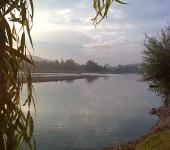Drina_001