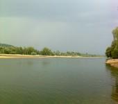 Drina_002