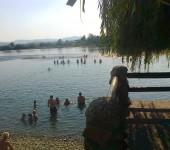Drina_004