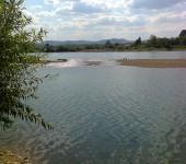 Drina_005