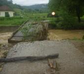 borina poplava
