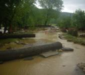 borina poplava1