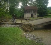 borina poplava11