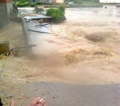 borina poplava12