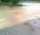 borina poplava13