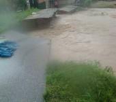borina poplava14