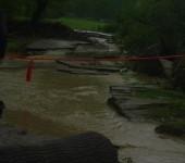 borina poplava2