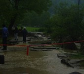 borina poplava3