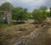 borina poplava4