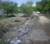 borina poplava5
