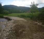 borina poplava6