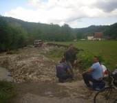borina poplava8