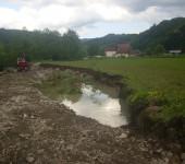 borina poplava9